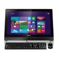 ALL IN ONE LANIX AIO 215 1037 UNIDAD